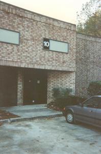 1993 Cobb Pkwy