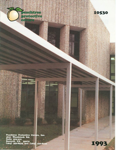 1993_First Brochure