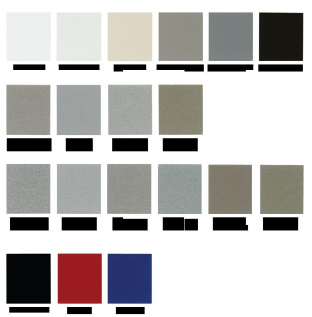 alucobond color chart gallery chart design for project. Black Bedroom Furniture Sets. Home Design Ideas