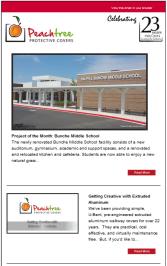 PPC August Newsletter 2015