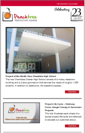 PPC July Newsletter 2015