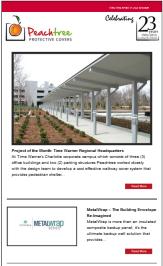 PPC September Newsletter 2015