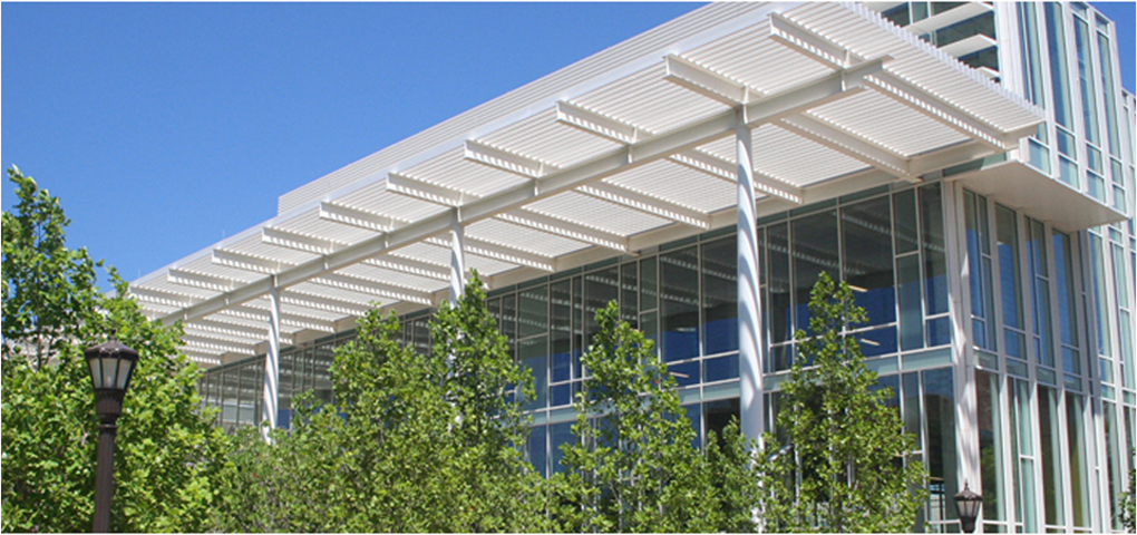 Peachtree Protective Covers | Walkway Covers, Solar ...